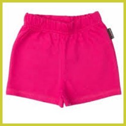 maxomorra-short-cerise