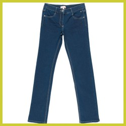 Someone jeans (BAS-G-33-D)