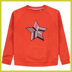 Tumble'n Dry sweater Kamala