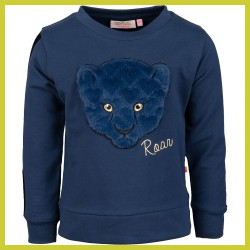 someone-trui-animal-navy