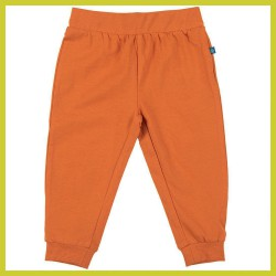 Someone BABY broek orange
