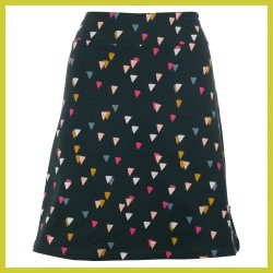 froy-and-dind-skirt-party