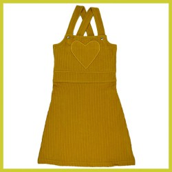 baba-salopet-dress-mustard