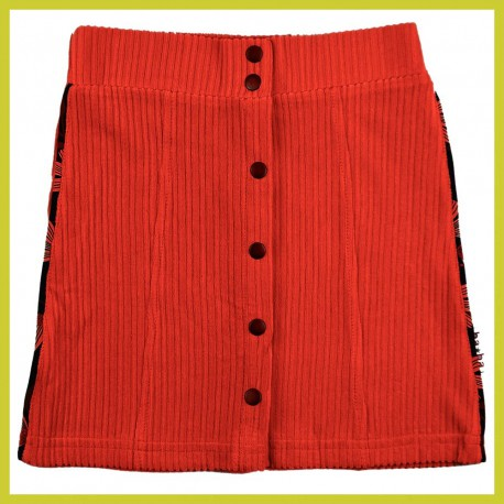 baba-button-skirt-red