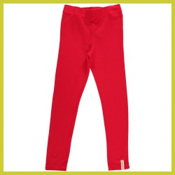 maxomorra-legging-rood