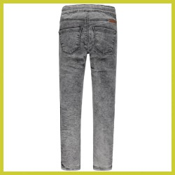 Tumble'n Dry jegging Pitou Denim Grey