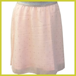Someone rok Soiree Soft Pink