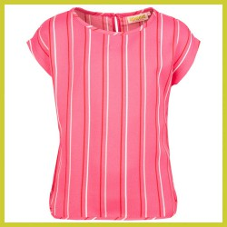 Someone blouse May Pink