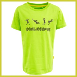 stones-and-bones-t-shirt-russell-goalkeeper