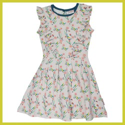 baba-ruffle-dress-birds