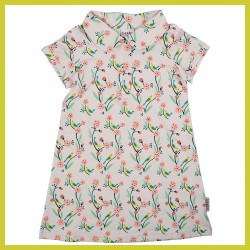 baba-polo-dress-birds
