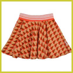 baba-full-circle-skirt-mango