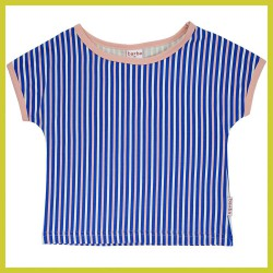 baba-multicolor-t-shirt-stripes