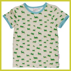 baba-t-shirt-boys-grasshopper-aop