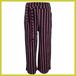 Someone broek Trendy Stripes