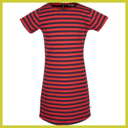 Someone jurk Abstract Stripes