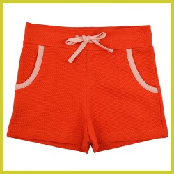 baba-short-jacquard-red