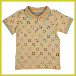 baba-polo-jacquard-blocks-brown
