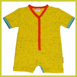 baba-summersuit-geel