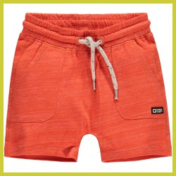 Tumble'n Dry Short Tole orange
