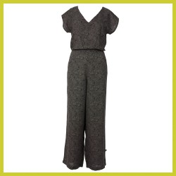 froy-and-dind-jumpsuit-april-dotties