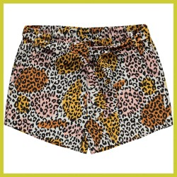Tumble'n Dry short Salvie