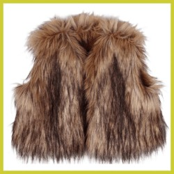 ammehoela-fake-fur-gilet