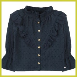 ammehoela-blouse-mia-deep-blue