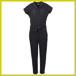 someone-jumpsuit-studio-black