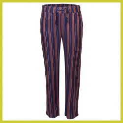 someone-broek-billie-stripes