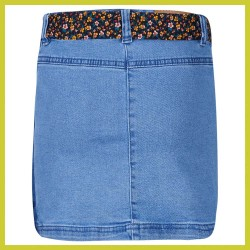 Someone rok Dixie jeans blue