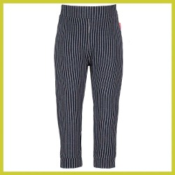 bampidano-broek-brenda-stripes-navy