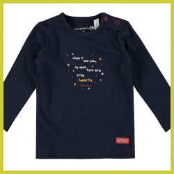 bampidano-longsleeve-when-i-see-you