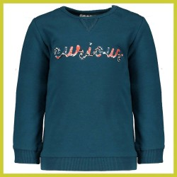 bampidano-sweater-curious