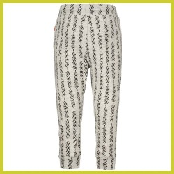 bampidano-broek-arrow-grey