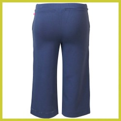 Someone broek Jade Navy