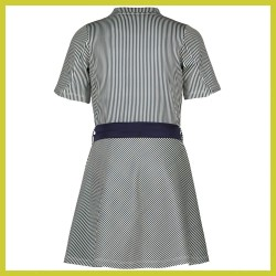nono-jurk-mey-navy-stripes