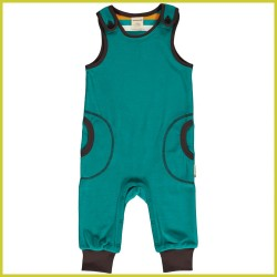 maxomorra-playsuit-petrol