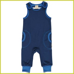 maxomorra-playsuit-blauw