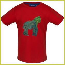 someone-t-shirt-kenya-red