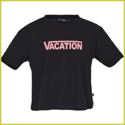 Awesome t-shirt Vacation