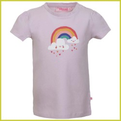 someone-baby-t-shirt-bowba