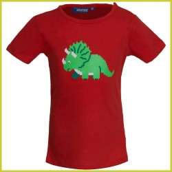 someone-baby-t-shirt-dinoba