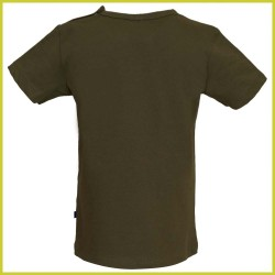someone-baby-t-shirt-keba-khaki