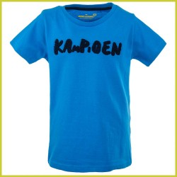 stones-and-bones-t-shirt-russel-kampioen