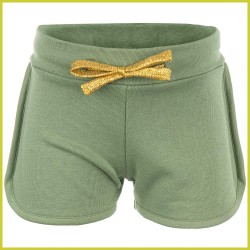 stones-and-bones-short-pauline-khaki