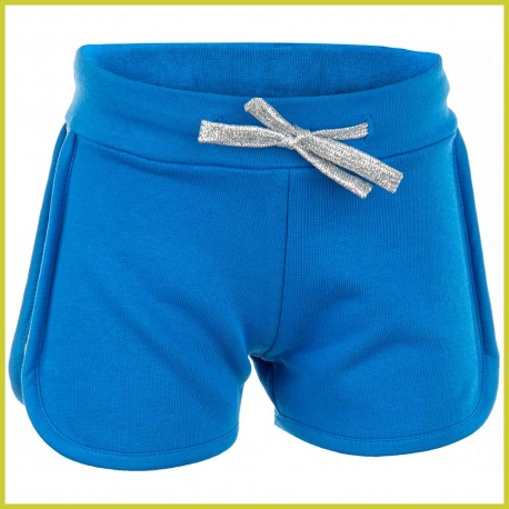 stones-and-bones-short-pauline-blauw