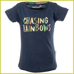 stones-and-bones-t-shirt-chasing-rainbows