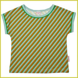 baba-multicolor-t-shirt-diagonal-print