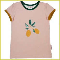 baba-t-shirt-peach